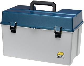 Plano Big Game System Tackle Box, Premium Tackle Storage