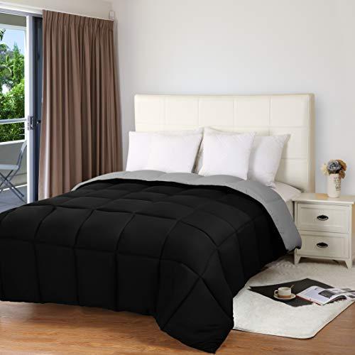 Utopia Bedding Bettdecke 160 gr/m²-...
