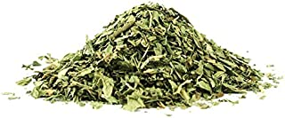 Wild Mint | Podena Jungli - Good Blood Cleanser - Helps In Fever, Stomachaches, Dysmenorrhea 50gm Raw
