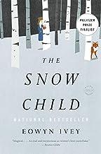 The Snow Child: A Novel PDF