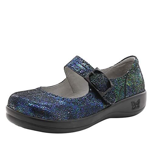 Alegria Kourtney Womens Professional Shoe Aura 7 M US