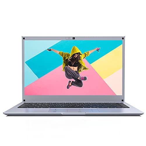 Winnovo N140 (Novo14-64GB-US)