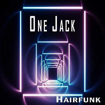 One Jack