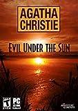 Evil Under the Sun (English Edition)