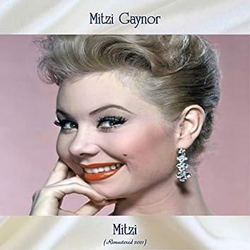 Mitzi (Remastered 2021)