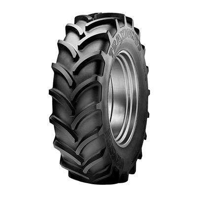 460/85R30 TL Traxion85 (18.4R30) 145A8/B Vredestein Traktor-Reifen