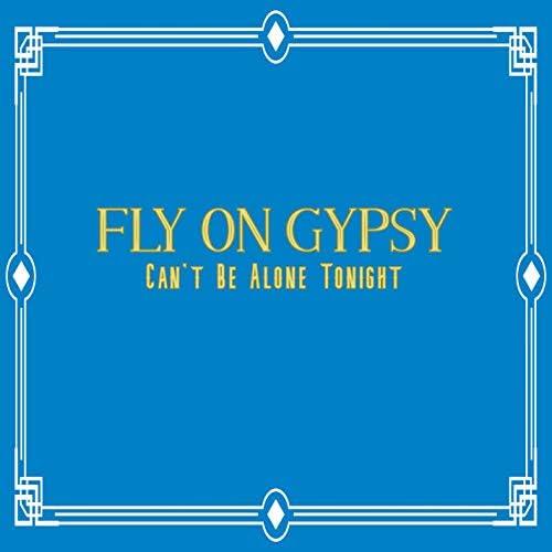 Fly On Gypsy