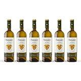 Verdejo White Wine