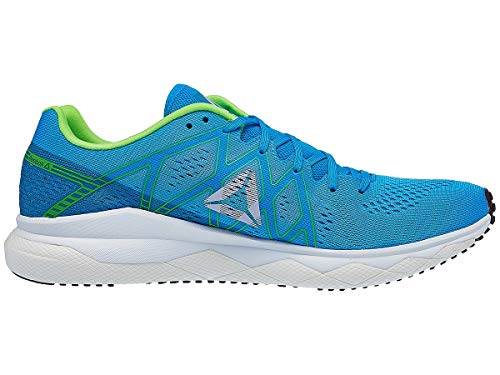Reebok Men's Floatride Run Fast