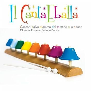 Il cantaeballa