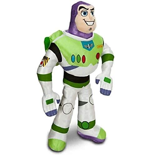 Disney Toy Story Buzz Lightyear 17'...