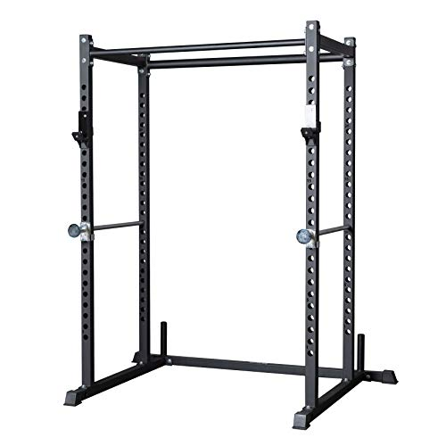 Rep Short Power Rack – PR-1050