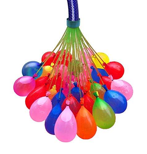 Inflador De Globos marca Magic Balloons