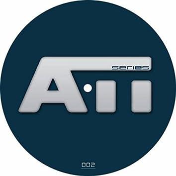 ATT 2 (POEM)