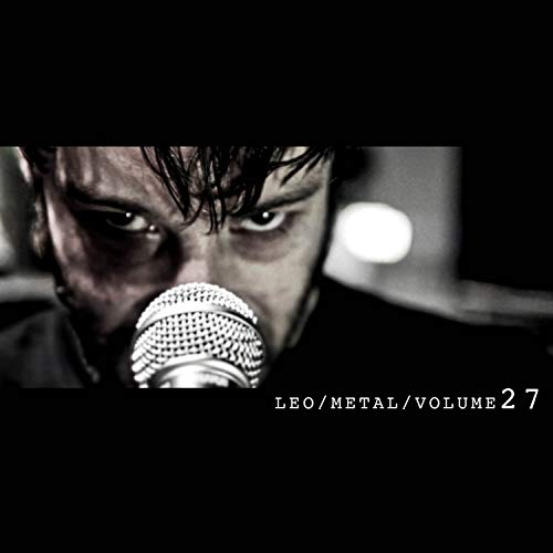 Leo Metal, Vol. 27
