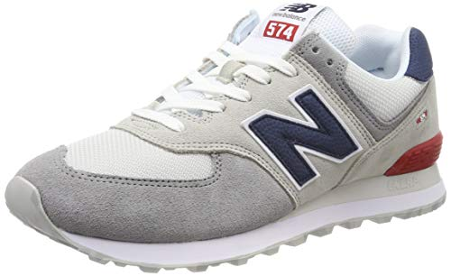New Balance ML574-EPC-D Sneaker 4.5 US - 37 EU