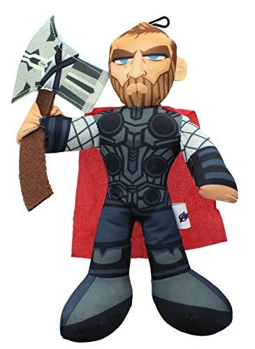 Marvel Avengers Endgame Thor 9 Inch Plush