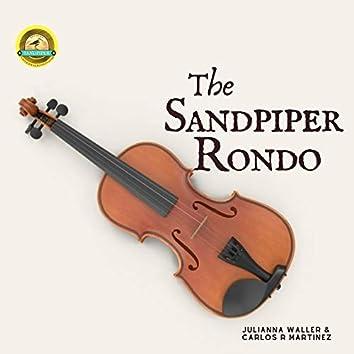 The Sandpiper Rondo