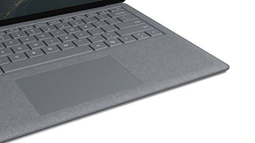 Comparison of Microsoft DAG-00009 vs Microsoft Surface Book (CR7-00002)