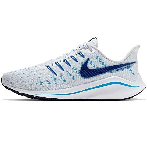 Nike Mens Air Zoom Vomero 14 Running Shoe (9.5)