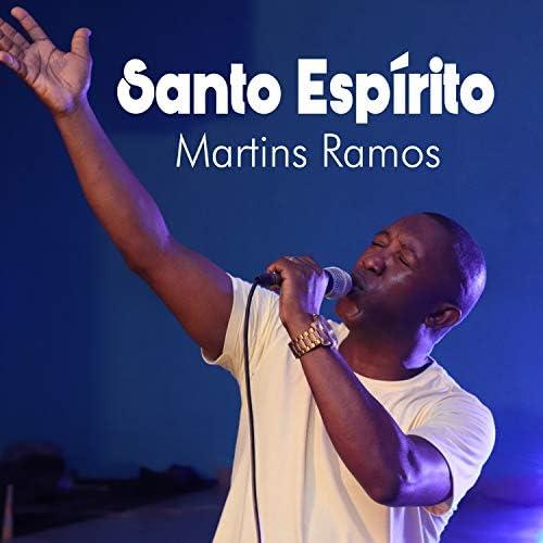 Martins Ramos