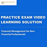 Certsmasters (IFoA_CAA_M4) Module 4 - Short Term Actuarial Mathematics Practice Exam Video Learning Solution