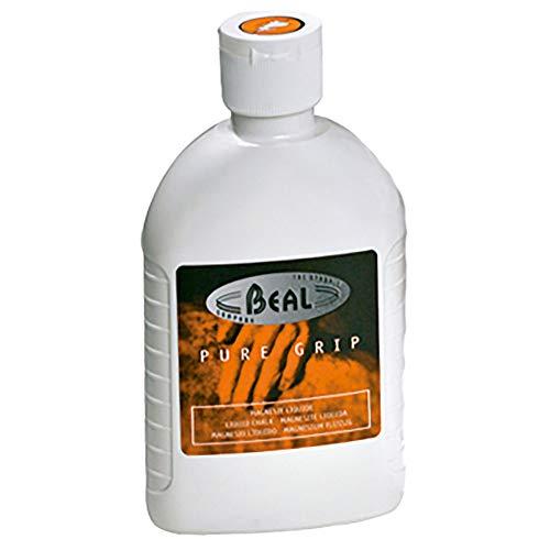Pure Grip - Magnesia Liquido, 250 ml