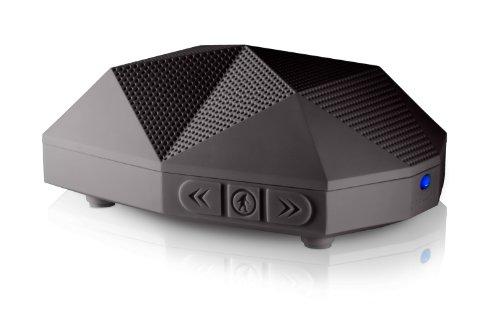 Outdoor Tech OT1800 Turtle Shell 2.0