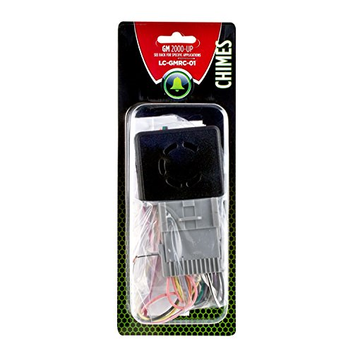 03 gmc yukon stereo wire harness - 4