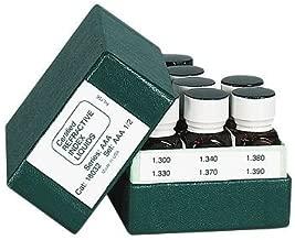 Best refractive index standard solutions Reviews
