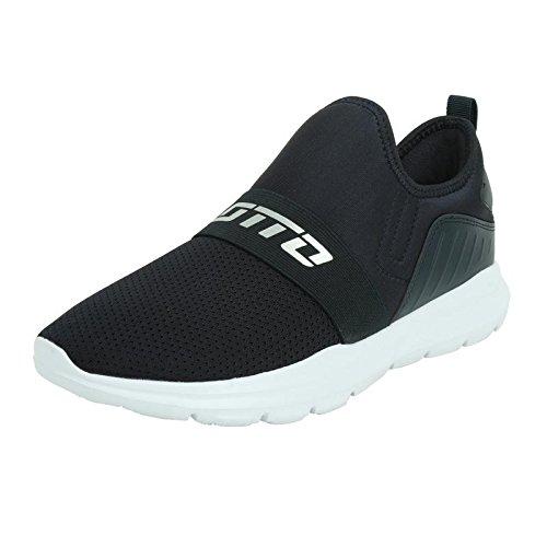 Buy Lotto Men's Milano Running Shoes at