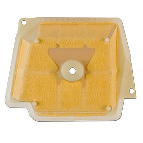 Stihl OEM Air Filter (Fleece) for MS 341, MS 361 Chainsaws 1135 120 1600