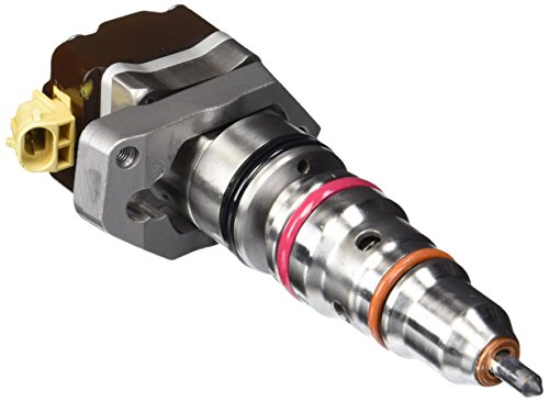 GB Remanufactured Fuel Injector