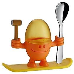 Wichteln Eierbecher
