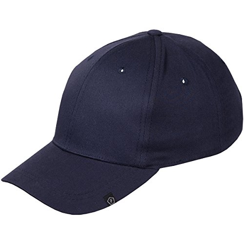 Pentagon Hommes Eagle BB Cap Navy Blue