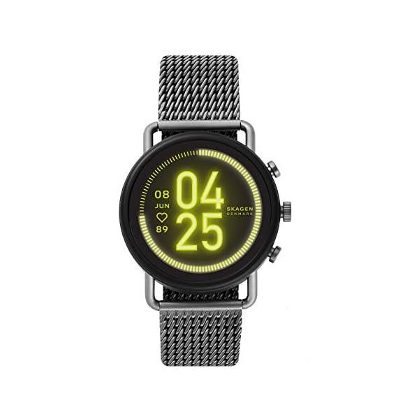 Skagen Smartwatch SKT5200 1