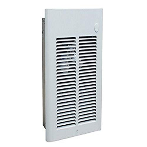 commercial radiant heaters - 7