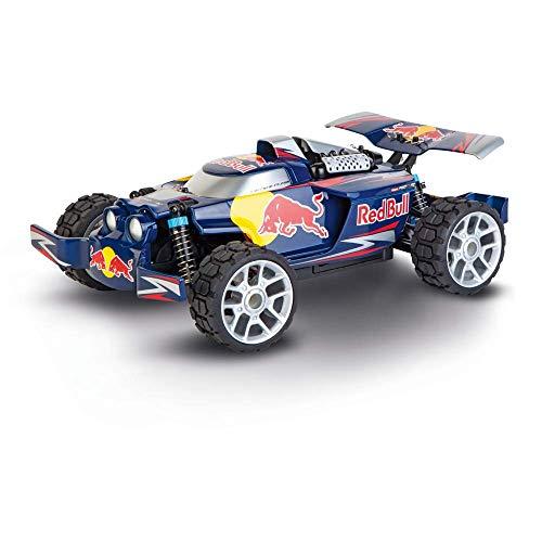 Carrera RC Red Bull NX2 -PX- Profi*