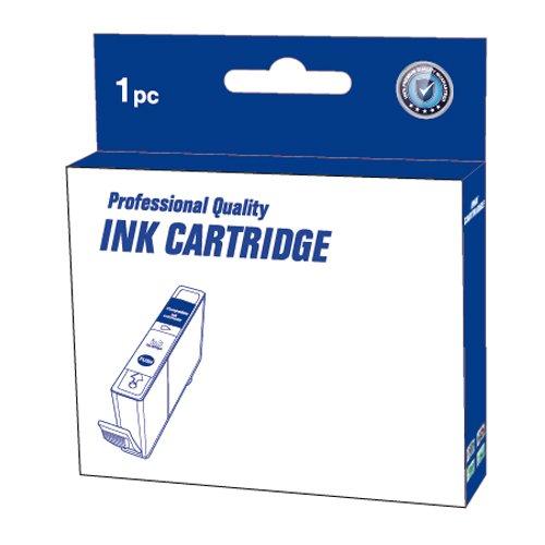 Cartucho de tinta remanufacturado HP C9369 348 REMANUFACTURADO