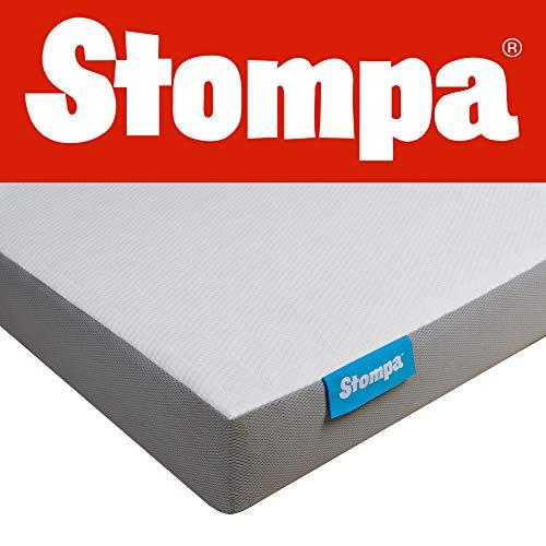 Stompa S Flex Airflow Mattress