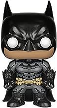 Funko Batman: Arkham Knight - Batman POP! Action Figure