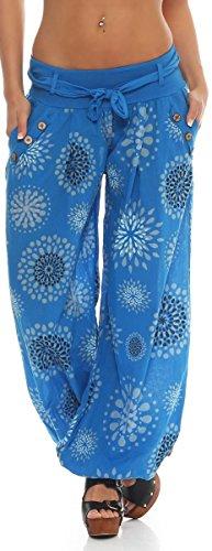 , pantalon yoga decathlon, MerkaShop