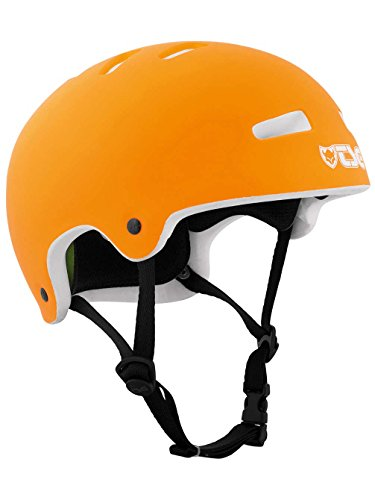 TSG Helm Superlight Solid Colors