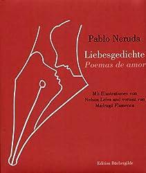 Liebesgedicht spanisches Spanische zitate