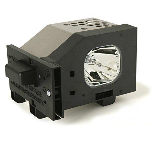 Panasonic pt-50lc13プロジェクタTVアセンブリのOEM元バルブとハウジング