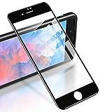 RIWNNI [2 Stück Panzerglas für iPhone 8 Plus/7 Plus (5.5