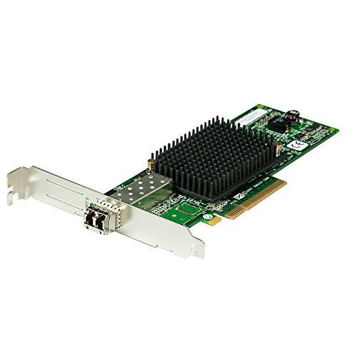 Emulex LPE1250 8Gb Single Port FC HBA PCI-E High Profile P002181-04B