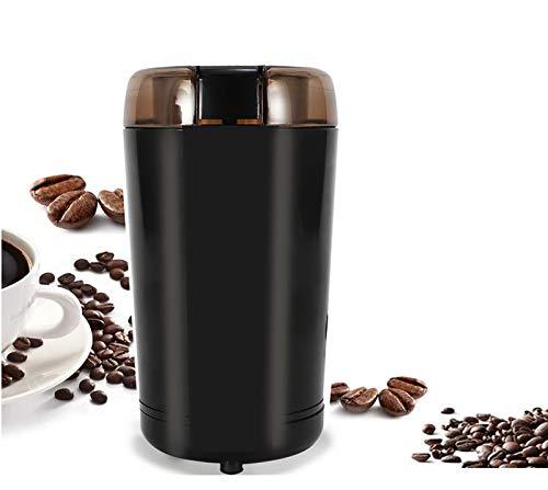 Listado de Molino para Cafe Electrico que Puedes Comprar On-line. 9