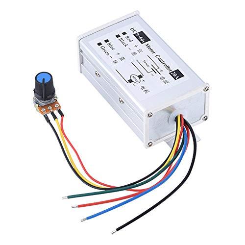 Lasamot Adaptador de Audio AUX para Coche Panel de Interruptor USB Adaptador est/éreo Cable de Repuesto para Peugeot 307 407 308 408 508 3008 RD43 RD45