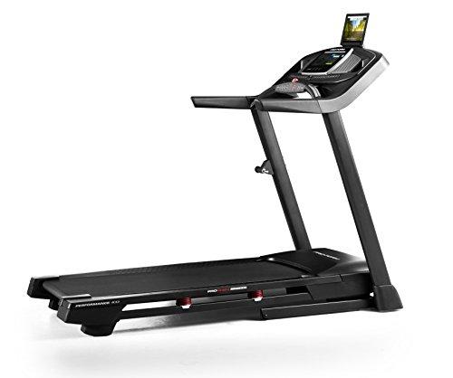 ProForm Performance 900I Smart Treadmill